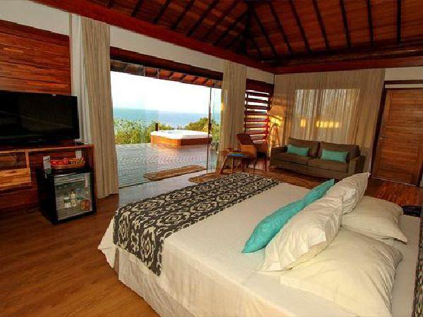 hotéis em Fernando de Noronha o que fazer em Fernando de Noronha?